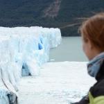 El Calafate und der Perito-Moreno-Gletscher