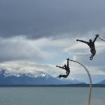Puerto Natales und PN Torres del Paine
